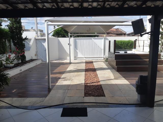Vendo Casa - 100mts Av Fraga Maia - Foto 19