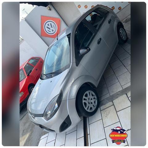 Fiesta Rocam 1.0 2013 - Foto 3