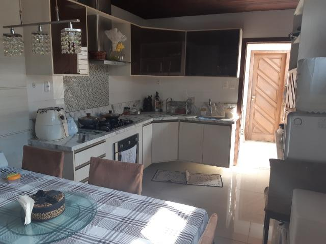 Vendo Casa - 100mts Av Fraga Maia - Foto 7
