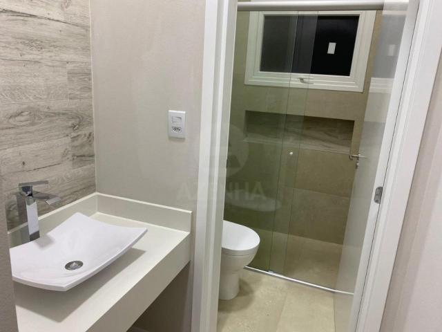 Casa à venda com 4 dormitórios em Centro, Garopaba cod:2903 - Foto 14
