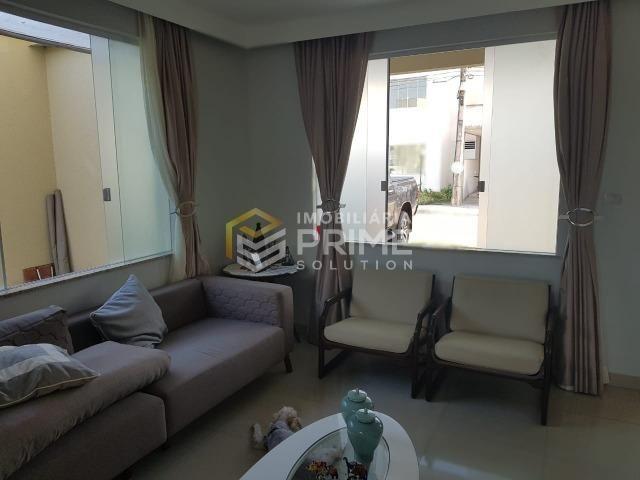 Casa Duplex/Fino Acabamento/200m²/ Projetada - Foto 6