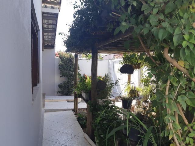 Vendo Casa - 100mts Av Fraga Maia - Foto 12
