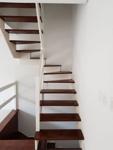 Casa à venda com 3 dormitórios em Pedra redonda, Porto alegre cod:CA1136 - Foto 10