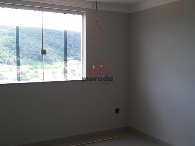 Cobertura à venda, 3 quartos, VARZEA DA OLARIA - ITAUNA/MG - Foto 6