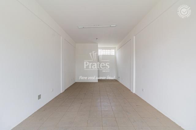 Loja comercial para alugar em Cristo rei, Curitiba cod:8371 - Foto 2