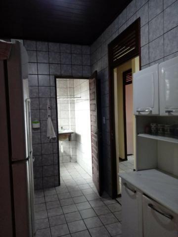 Residencial Jaçanã de 2/4 mobiliado na Marambaia - Foto 9