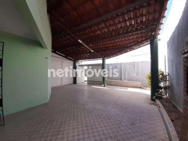 Casa à venda com 3 dormitórios em Serrinha, Fortaleza cod:780327 - Foto 10