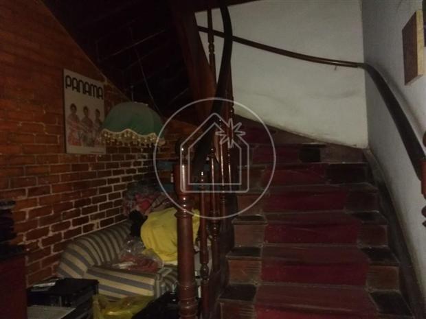 Casa à venda com 3 dormitórios em Icaraí, Niterói cod:873854 - Foto 18