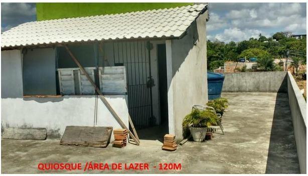 Vendo duas casas e um ponto comercial em Abrantes (Oportunidade) 280.000 - Foto 13
