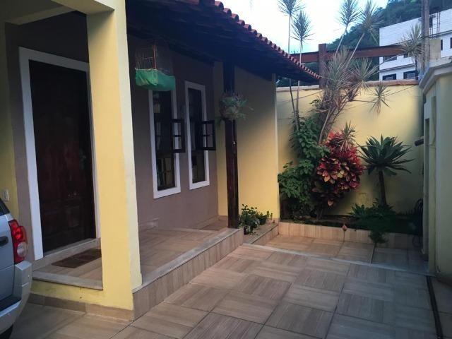 Excelente Casa na Boa Sorte - 3 Quartos - Foto 2