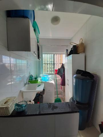 Apartamento no condominío Morada do Parqué - Lider - Foto 8