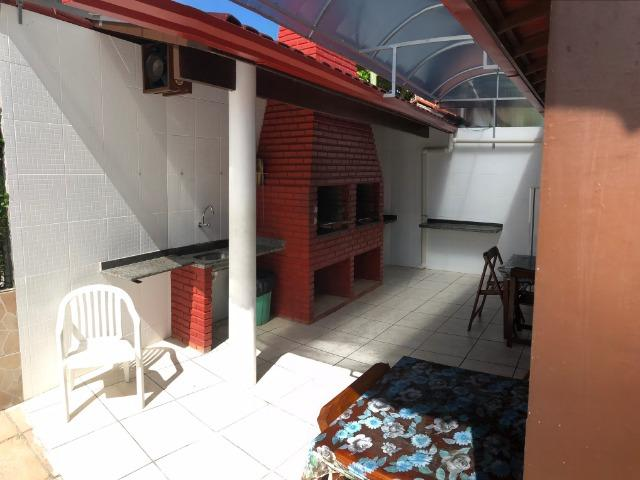 Porto Seguro, 3 Suites, Praia de Taperapuan - Foto 20