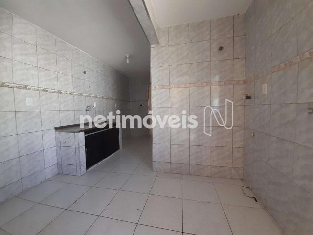 Casa à venda com 3 dormitórios em Serrinha, Fortaleza cod:780327 - Foto 14