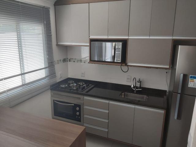 Código MA69= Casa para venda 60m² com 2 Dorms, 2 vagas livres, espaço Gourmet - Osasco - Foto 2