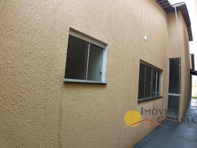 Casa 2 Quartos Setor Alice Barbosa - Foto 16
