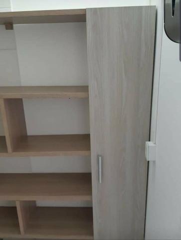Apartamento no condomínio chácaras montenegro-ipê - Foto 4