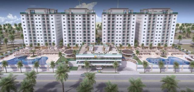 Salinas Apartamento Aluguel - Foto 3