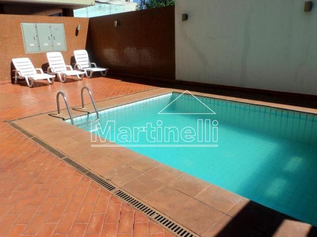 Apartamento à venda com 2 dormitórios cod:V26945 - Foto 20