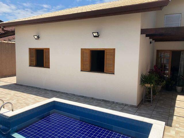 Casa em Peruíbe temporada - Foto 2