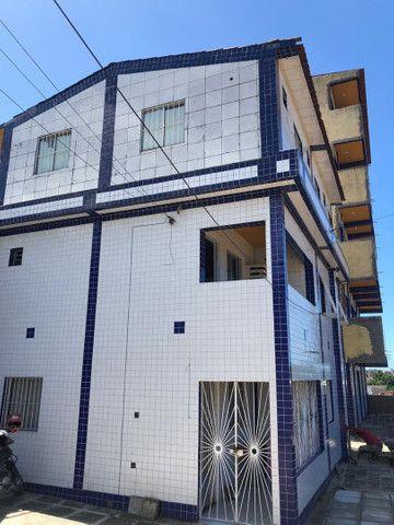 Flats Tops c/ suíte novos c/30 m2 extra P/ dos carvalhos  - Foto 3