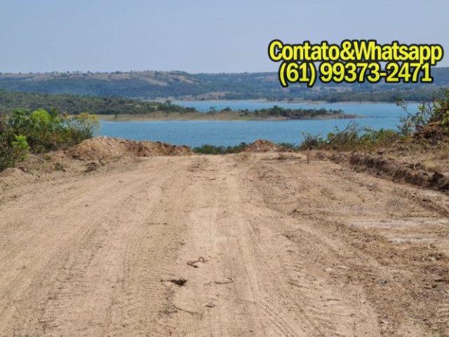 Lago Corumbá IV - Foto 9