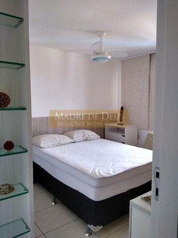 Apartamento Varjota - Foto 3