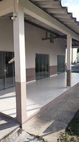 Aquele Apartamento que Procurava em Morada de Laranjeiras - Foto 13