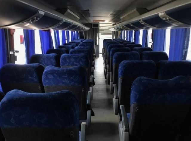 Marcopolo Viaggio 1050 - Oportunidade! Parcelamos!! - Foto 5