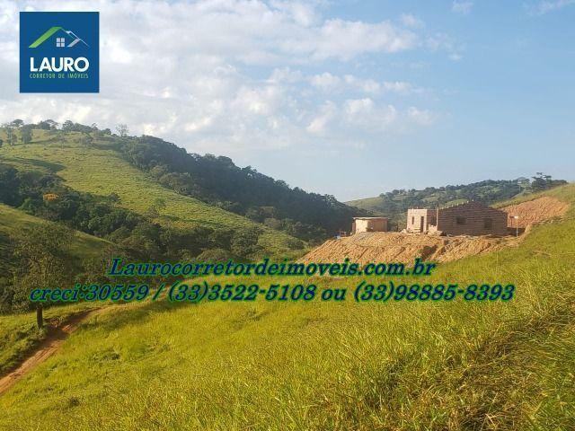 Fazenda com 73 hectares em Capitólio - Foto 7