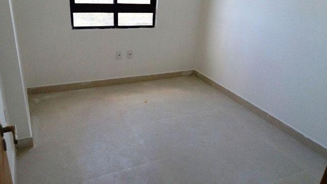 REF: AP098 - Apartamento à Venda, João Pessoa, Miramar, 3 quartos - Foto 7