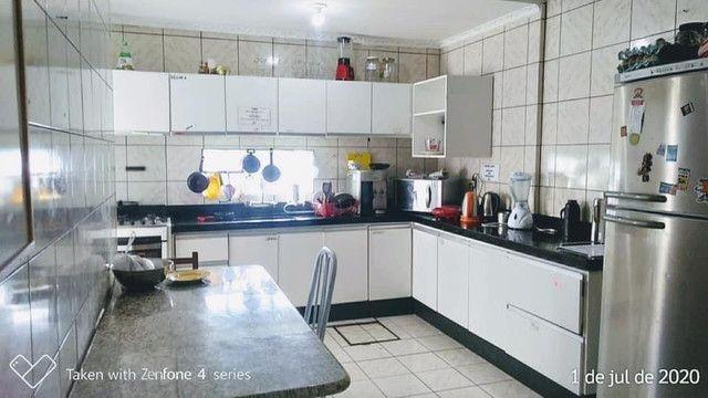 Aluguel de quartos em Repúblicas  - Foto 17