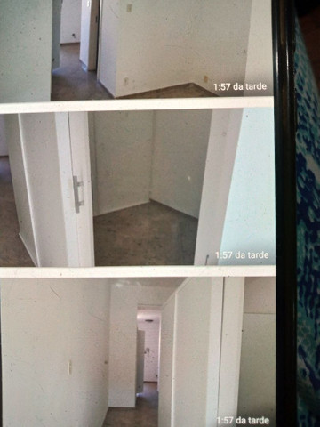 Apartamentos em Copacabana com e sem mobília  - Foto 3
