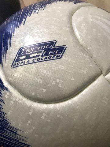 Bola Penalty Society Digital - Foto 5