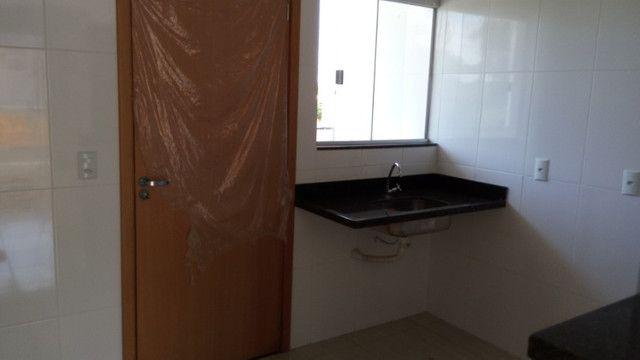 Casa com 2 dormitórios à venda, Quadra 1.104 Sul (ARSE 111) - Palmas/TO - Foto 9