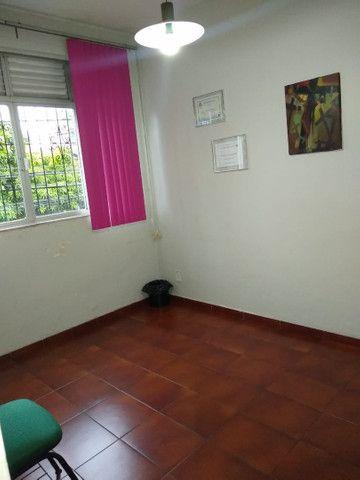 RRC IMÓVEIS Aluga Casa 3/4 - 1 Suíte Umarizal - Foto 6