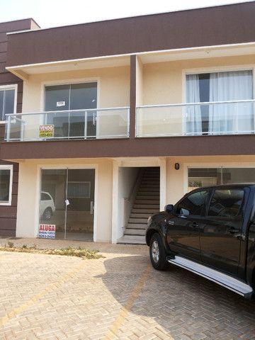 Casa com 2 dormitórios à venda, Quadra 1.104 Sul (ARSE 111) - Palmas/TO - Foto 2