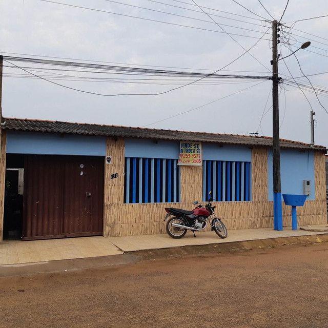2 casas em 1 terreno - Foto 11
