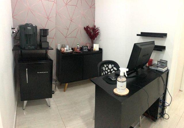 Sublocação consultório/sala Tijuca - diária mais barata da região! - Foto 5
