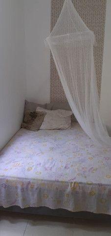 Casa em Olivença temporada - Foto 8
