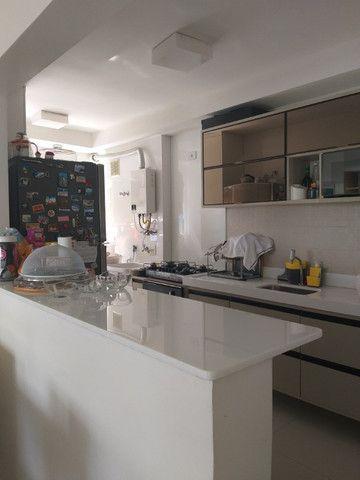 Apartamento à venda no Vitta Condomínio Club - Foto 7