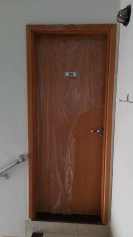 Casa com 2 dormitórios à venda, Quadra 1.104 Sul (ARSE 111) - Palmas/TO - Foto 5