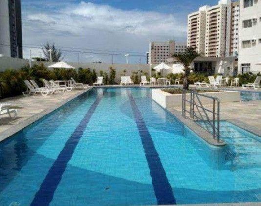 Apartamento à venda no Vitta Condomínio Club - Foto 2