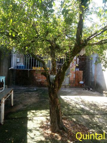 Vende-se Casa - Foto 17