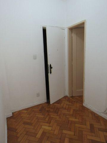Alugo Apartamento no Catete RJ - Foto 7