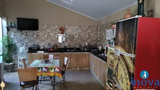 Vende-se Casa bairro Beija Flor II Uberaba MG