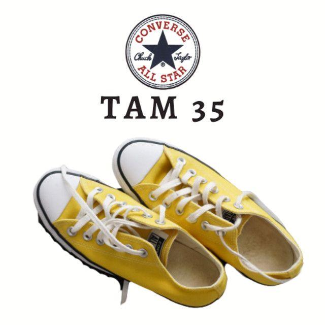All Star (Tam 35)