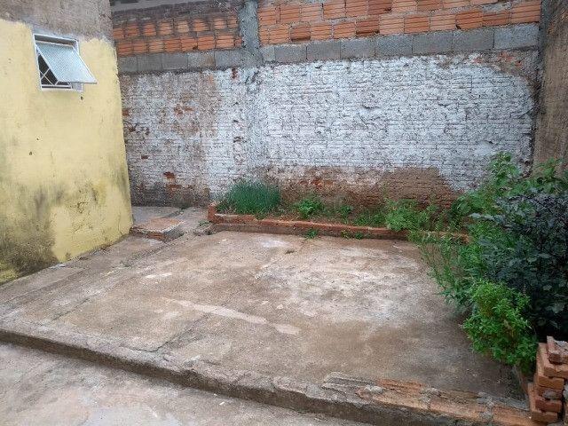 Casa á venda no Jardim Maracanã ( Uberaba) - Foto 10