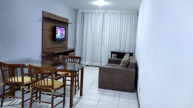 Apartamento estilo Flat - Foto 3