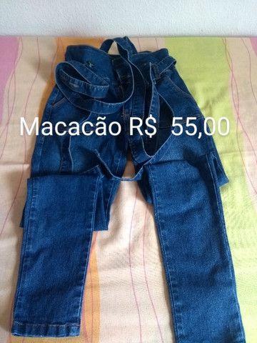 Vendo roupas - Foto 4