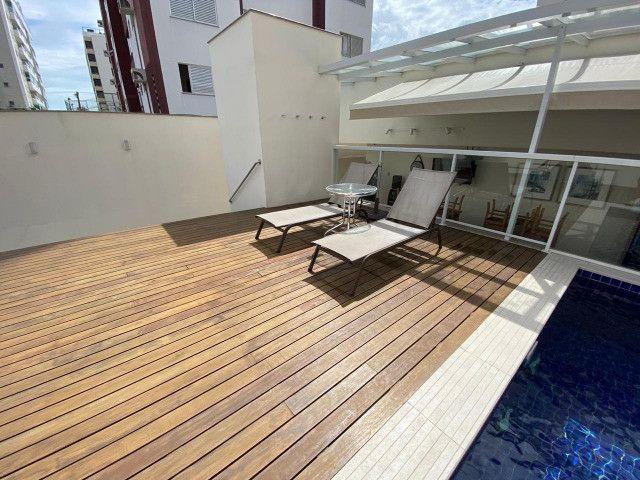 AP1472 Apartamento Residencial / Balneário - Foto 11